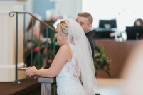 Bailey+Ryan_Wedding_7-22-17_Coley&Co-1904