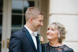 Bailey+Ryan_Wedding_7-22-17_Coley&Co-2018
