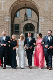 Bailey+Ryan_Wedding_7-22-17_Coley&Co-2161
