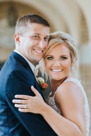 Bailey+Ryan_Wedding_7-22-17_Coley&Co-2234-Edit