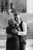 Bailey+Ryan_Wedding_7-22-17_Coley&Co-2894-2