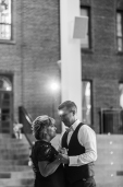 Bailey+Ryan_Wedding_7-22-17_Coley&Co-2916-2
