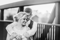 Bailey+Ryan_Wedding_7-22-17_Coley&Co-2977-Edit-2