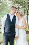 Bailey+Ryan_Wedding_7-22-17_Coley&Co-3027