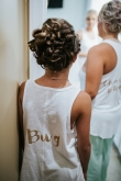 Bailey+Ryan_Wedding_7-22-17_Coley&Co-3113