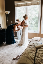 Bailey+Ryan_Wedding_7-22-17_Coley&Co-3305-2