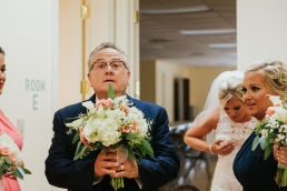 Bailey+Ryan_Wedding_7-22-17_Coley&Co-3436