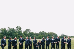Bailey+Ryan_Wedding_7-22-17_Coley&Co-3493