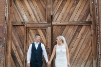 Bailey+Ryan_Wedding_7-22-17_Coley&Co-4229