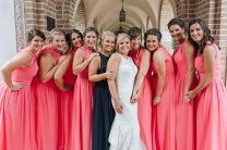 Bailey+Ryan_Wedding_7-22-17_Coley&Co-4678