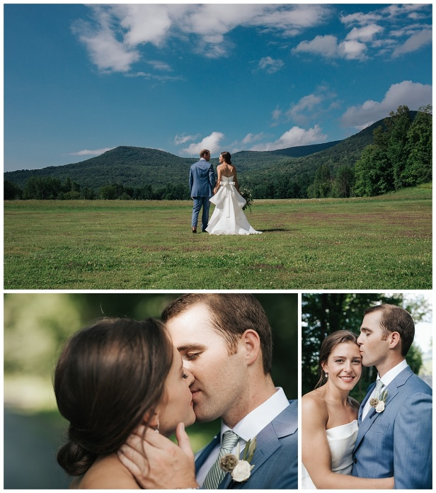Coley & Co Photography_0022