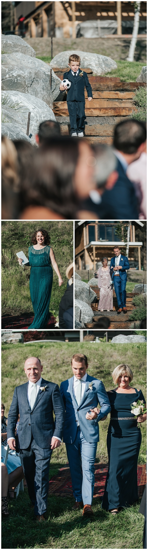 Coley & Co Photography_0036
