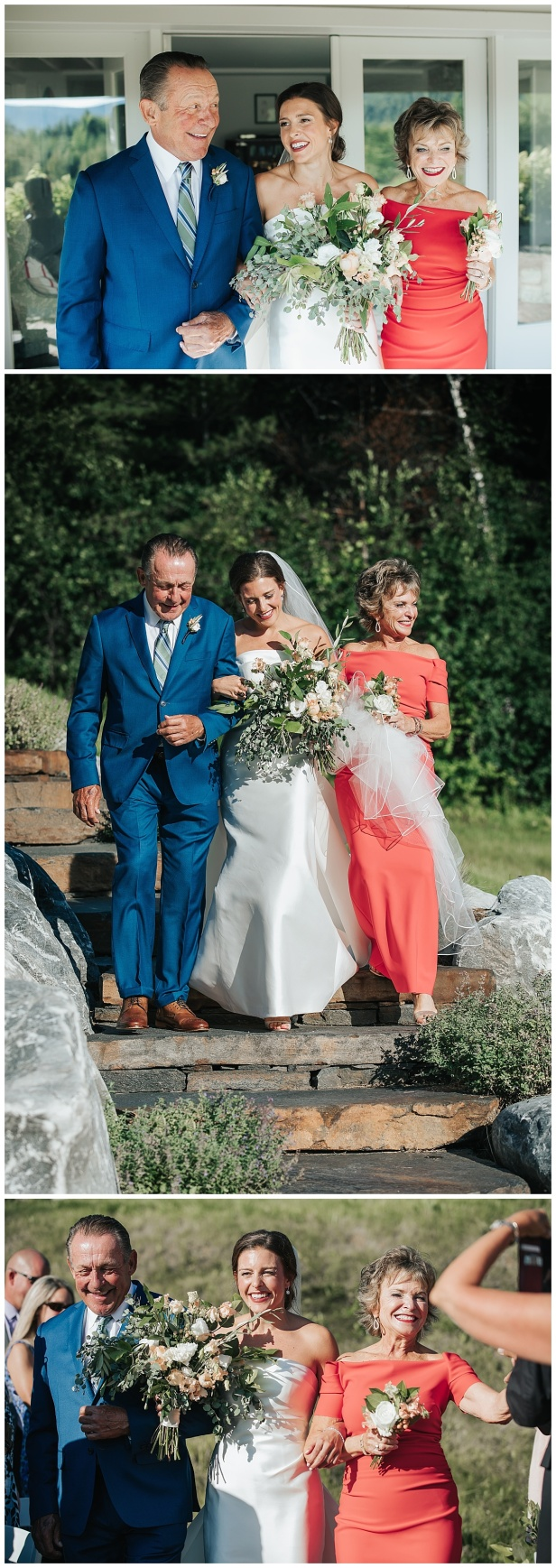 Coley & Co Photography_0037