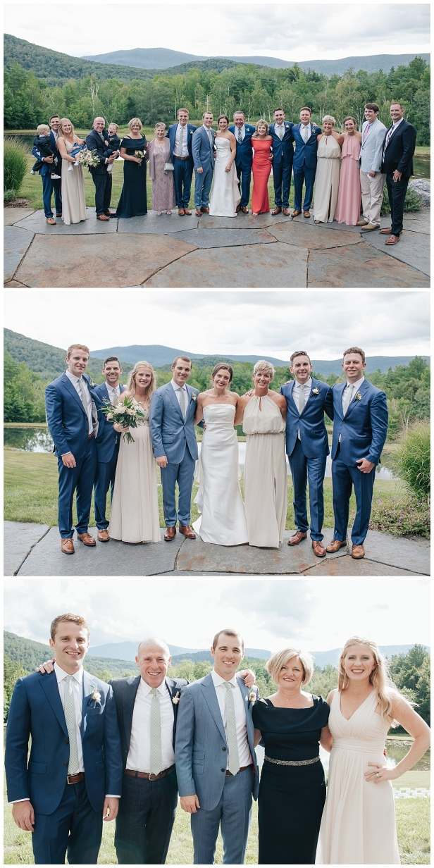 Coley & Co Photography_0045