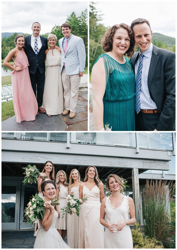 Coley & Co Photography_0046