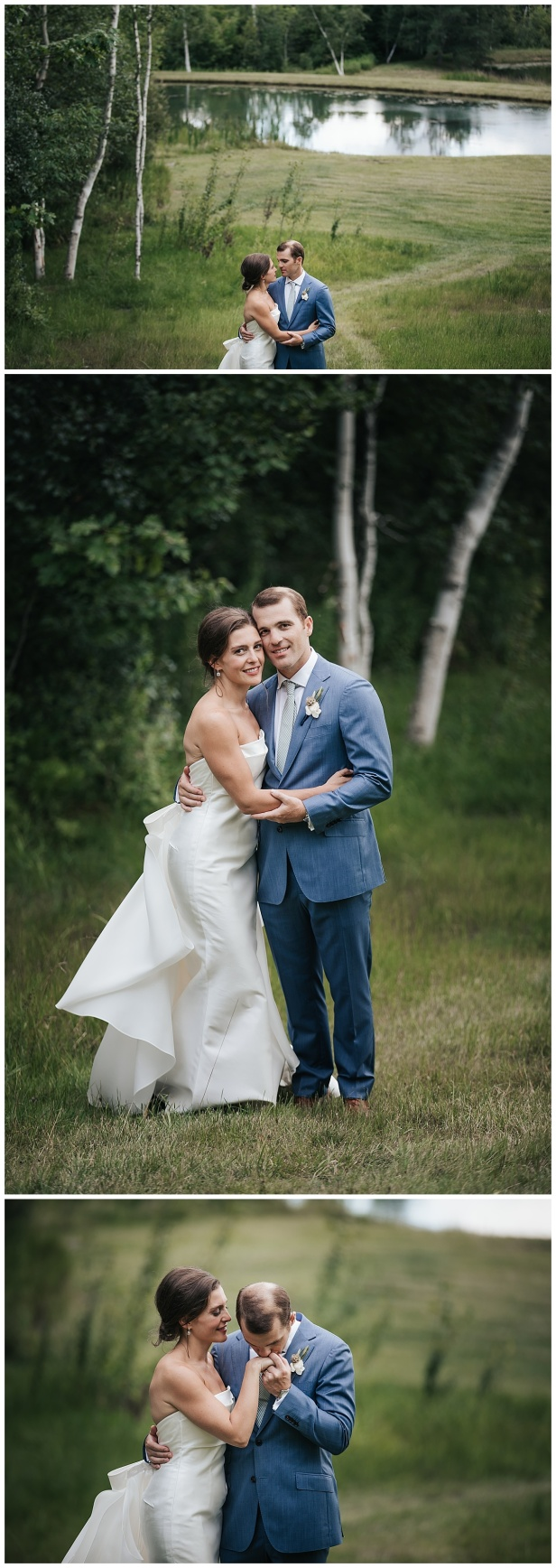 Coley & Co Photography_0050