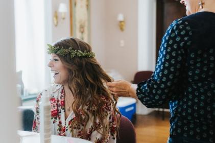 Kristen+Eric_10-8-16_Wedding_Coley&Co-4392
