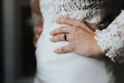 Kristen+Eric_10-8-16_Wedding_Coley&Co-4504