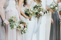 Kristen+Eric_10-8-16_Wedding_Coley&Co-4687