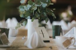Kristen+Eric_10-8-16_Wedding_Coley&Co-4995