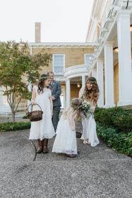 Kristen+Eric_10-8-16_Wedding_Coley&Co-5165