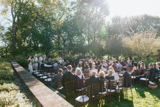 Kristen+Eric_10-8-16_Wedding_Coley&Co-5254