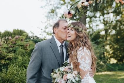 Kristen+Eric_10-8-16_Wedding_Coley&Co-5429