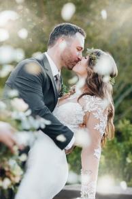 Kristen+Eric_10-8-16_Wedding_Coley&Co-5496-Edit