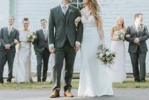 Kristen+Eric_10-8-16_Wedding_Coley&Co-5546