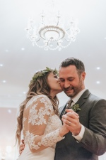 Kristen+Eric_10-8-16_Wedding_Coley&Co-6023