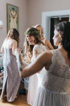 Kristen+Eric_10-8-16_Wedding_Coley&Co-6422