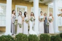 Kristen+Eric_10-8-16_Wedding_Coley&Co-6705-Edit