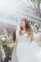 Kristen+Eric_10-8-16_Wedding_Coley&Co-6794-3