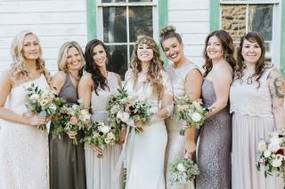 Kristen+Eric_10-8-16_Wedding_Coley&Co-6851