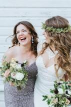 Kristen+Eric_10-8-16_Wedding_Coley&Co-6903
