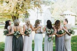 Kristen+Eric_10-8-16_Wedding_Coley&Co-6968-Edit