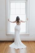 Kristen+Eric_10-8-16_Wedding_Coley&Co-7122-Edit