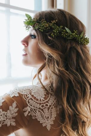 Kristen+Eric_10-8-16_Wedding_Coley&Co-7134-Edit-3