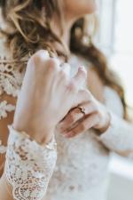 Kristen+Eric_10-8-16_Wedding_Coley&Co-7160