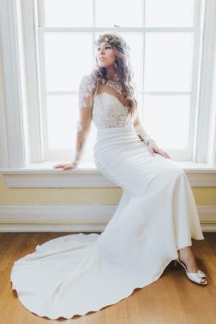 Kristen+Eric_10-8-16_Wedding_Coley&Co-7194-Edit
