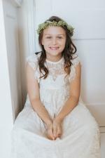 Kristen+Eric_10-8-16_Wedding_Coley&Co-7241