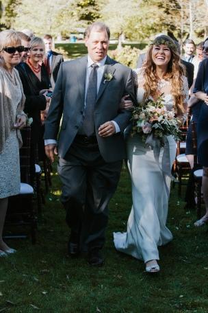 Kristen+Eric_10-8-16_Wedding_Coley&Co-7415