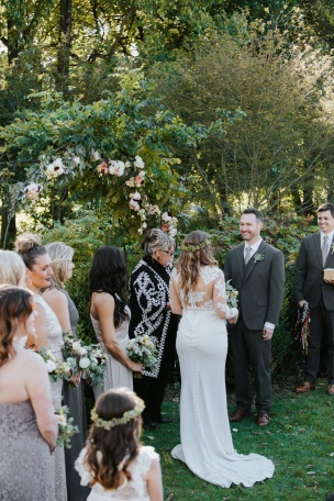 Kristen+Eric_10-8-16_Wedding_Coley&Co-7442