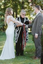 Kristen+Eric_10-8-16_Wedding_Coley&Co-7581-Edit