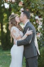 Kristen+Eric_10-8-16_Wedding_Coley&Co-7643-Edit