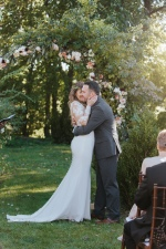 Kristen+Eric_10-8-16_Wedding_Coley&Co-7652-Edit