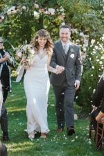 Kristen+Eric_10-8-16_Wedding_Coley&Co-7691