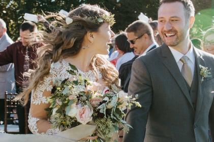 Kristen+Eric_10-8-16_Wedding_Coley&Co-7698-Edit