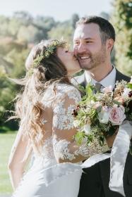 Kristen+Eric_10-8-16_Wedding_Coley&Co-7740-Edit