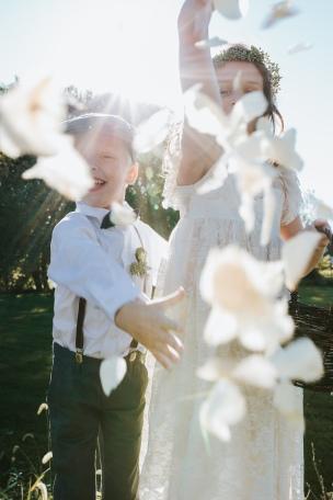 Kristen+Eric_10-8-16_Wedding_Coley&Co-7777